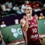 EuroBasket 2017 : La Russie sans solution concède sa première défaite