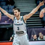Eurobasket 2017 – La France explose en plein vol