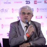 Media Day LNB – Les points forts de la conférence de presse d'Alain Béral
