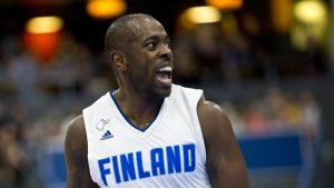 EuroBasket 2017 – Le Top 5 de la première journée
