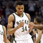 NBA – Preview 2017-2018 : Des Bucks prêts à taper du bois sur la table