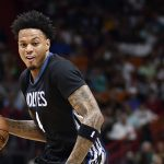 NBA – Brandon Rush signe aux Bucks
