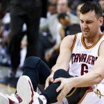NBA – Quatre franchises sur Andrew Bogut ?