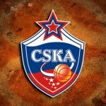 Euroleague – Revue d'effectif #5 : CSKA Moscou