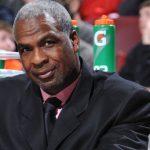 NBA – Charles Oakley veut monter un procès après l'incident du Madison Square Garden