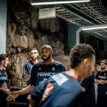 Équipe de France – Les absences : toujours un problème