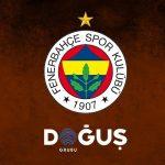Euroleague – Revue d'effectif #8 : Fenerbahçe Dogus Istanbul
