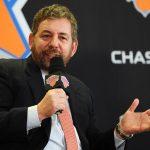 NBA- Knicks : La franchise prend de la valeur après la vente des Rockets