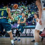 EuroBasket 2017 – La Slovénie affrontera la France sans aucune défaite