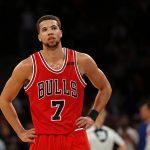NBA – Michael Carter-Williams pourrait ne pas être prêt pour la reprise