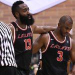 NBA – Preview 2017-2018 : Houston Rockets, réellement en route pour défier les Warriors ?