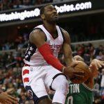 NBA – Highlights Zone : Le meilleur caviar de chaque équipe au cours de la saison 2016-2017 !