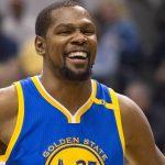 NBA – Kevin Durant explique pourquoi il aime désormais répondre à ses haters