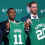 NBA – Kyrie Irving veut devenir un meneur plus complet