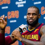 NBA – Média Days : Qui a dit quoi ?