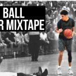Saturday Hoops : Le top 10 des meilleures mixtapes de l'histoire (1/2)
