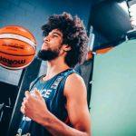 EuroBasket 2017 – Les joueurs à surveiller de très près