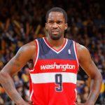 NBA – Martell Webster penserait à revenir en NBA