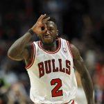 NBA – Nate Robinson testé par Minnesota