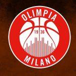 Italie – Olimpia Milan : Opération gros recrutement en vue ?