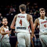EuroBasket 2017 : 8ème de Finale J2 – L'Espagne écarte la Turquie, la Lettonie et la Russie montent en puissance