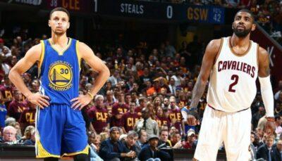 NBA – « Il est le joueur le plus créatif de l'histoire »