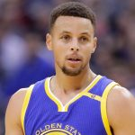 NBA – Stephen Curry veut toujours plus de titres