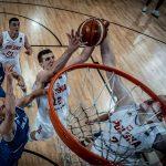 EuroBasket 2017 – La Pologne se reprend face aux Islandais