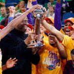 WNBA – Place aux Playoffs