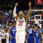 NBA – Les Nets signent Akil Mitchell