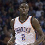 NBA – Anthony Morrow aux Blazers