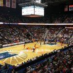 WNBA – Les résultats de la première soirée en ligue américaine