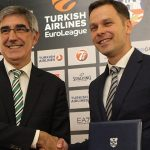 Euroleague – Le Final Four 2018 à Belgrade
