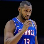 EuroBasket 2017 – Boris Diaw devient le troisième meilleur rebondeur de l'histoire