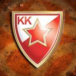 Euroleague – Revue d'effectif #4 : Étoile Rouge de Belgrade