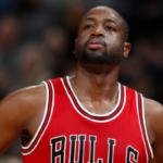 NBA – Les 5 pires signatures all-time de free agents des Bulls
