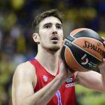 Télévision – SFR Sport diffusera l'Euroleague et l'EuroCup pendant 4 ans