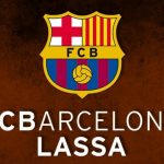 Euroleague – Revue d'effectif #7 : FC Barcelone Lassa