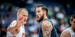 EuroBasket 2017 – Quel scénario pour l'Equipe de France ?