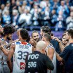 NBA – Un Français bientôt de retour dans la ligue ?