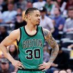 NBA – Les Bucks signent Gerald Green