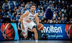 EuroBasket 2017 – J6 : Le programme du jour