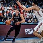 EuroBasket 2017 – J7 : Le programme du jour