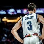 NBA – Pat Riley est ravi d'avoir misé sur Goran Dragic en 2015