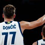 EuroBasket 2017 – J11 : Le programme du jour