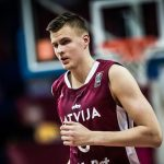 EuroBasket 2017 – La Lettonie surclasse la Belgique