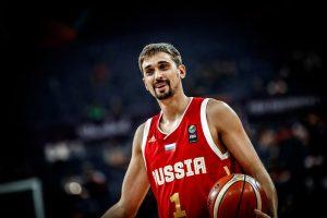 EuroBasket 2017 – J12 : Le programme du jour