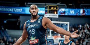Eurobasket – Quel avenir pour Boris Diaw en Bleu ?