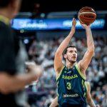 EuroBasket 2017 – J4 : Le programme du jour