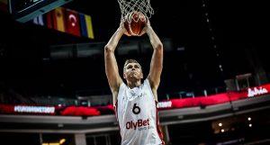 EuroBasket 2017 – J5 : Le programme du jour